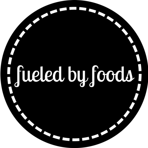 Fueled By Foods